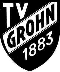 TV Grohn