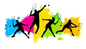 Foto Galerie TV Grohn Tennis